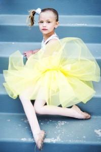 www.andreahanksphotography.com