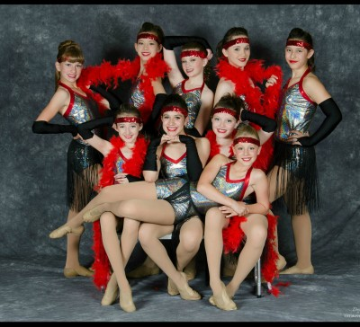 New Classes and Instructors at MDC